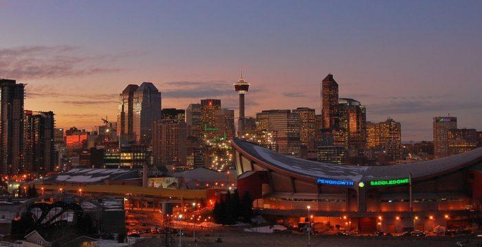 Calgary's 2026 Olympic bid needs real due diligence
