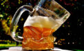 For beer fairness, end price controls and corporate welfare