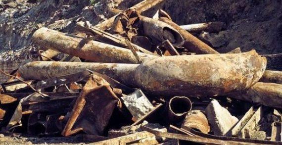 Trans Mountain pipeline hurdles never end