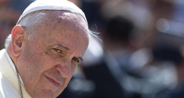 What politicians must learn from Pope Francis' leadership style