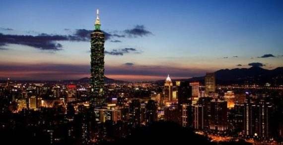 China may balk at Taiwan entry into resurrected TPP