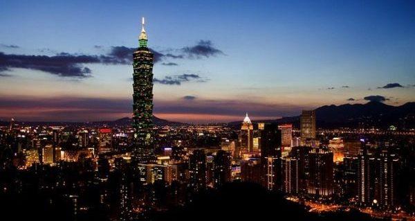 China may balk at Taiwan entry into resurrected TPP