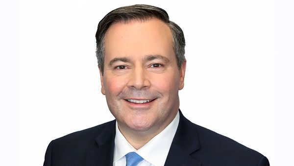 We must stop Trudeau's attack on Alberta's economy: Kenney