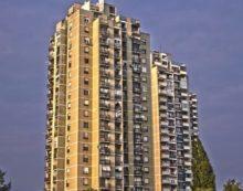 B.C. wants more rental units; will municipalities follow through?