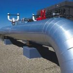 crude oil alberta pipelines