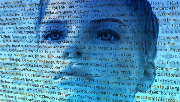 Just another disruptive technology? The future of Artificial Intelligence