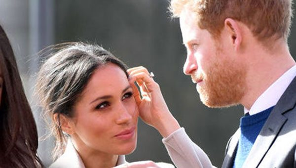 Why it matters that the Royal wedding falls on Victoria Day weekend