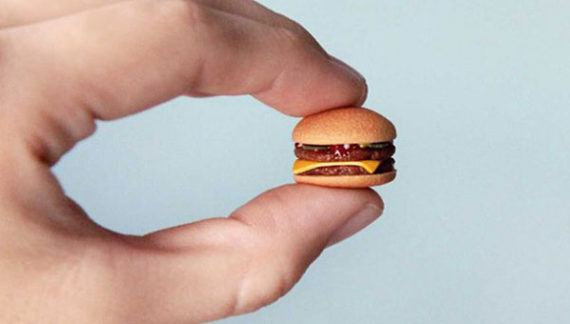 Shrinkflation: to control costs, food companies shrinking packaging