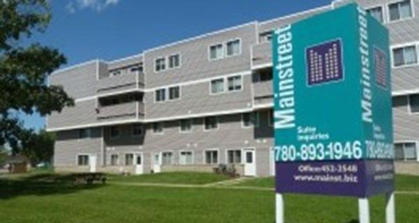 Calgary, Edmonton rental vacancy rates decline, rents rise