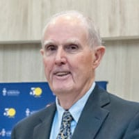 Bob McNutt