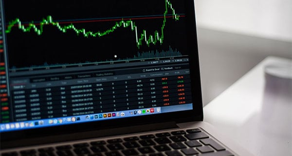 5 Steps to Getting Involved in the Stock Market Online