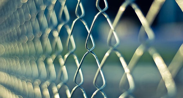 Which Type of Fence is Best for Your Business?