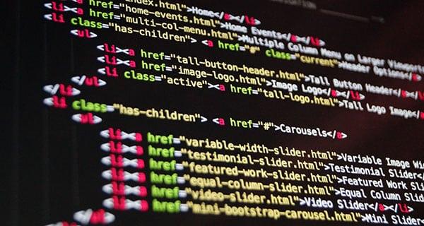5 AI Advancements that Will Impact Web Design