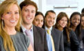 Haskayne School of Business launching program to help jump-start careers