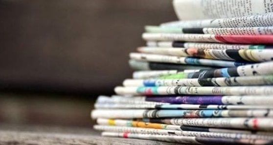 Postmedia suffers $15.5-million quarterly loss