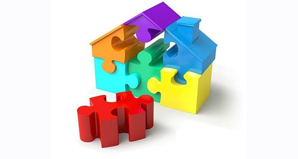 Calgary, Edmonton new home prices trend downward