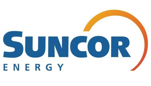 Suncor net earnings reach $972 million in second quarter