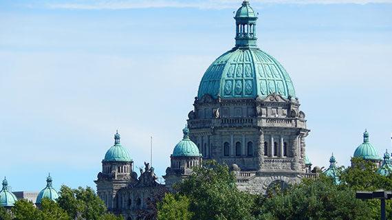 B.C. democratic reform neither simple nor straightforward