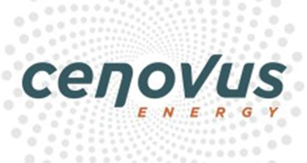 Cenovus plans capital spending of $1.2B to $1.4B in 2019
