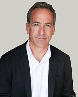 Derek Blair