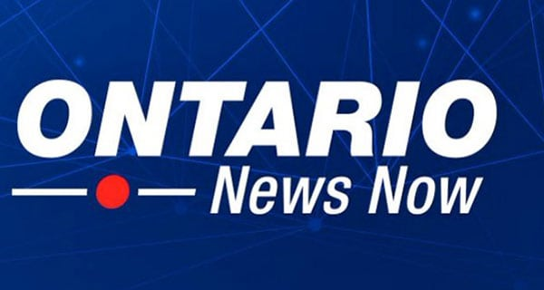 Ontario News Now sparks a silly political firefight