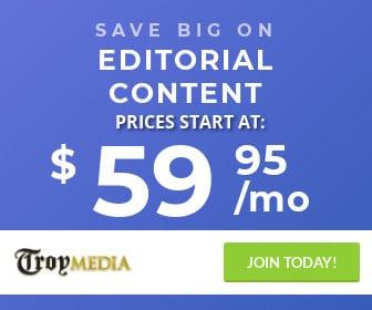 marketplace.troymedia.com