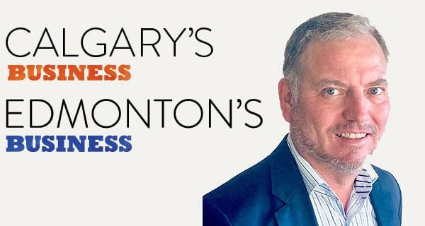 Veteran energy writer joins Troy Media