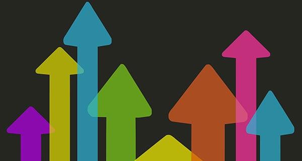 Canadian economy on upward direction in July