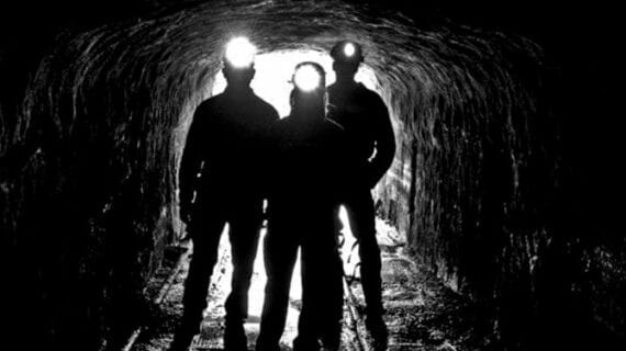 Policy uncertainty continues to hurt Canada's mining industry