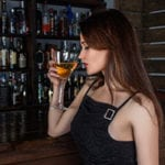 bars restaurant, alcohol
