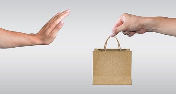 Alberta retail sales decline in June