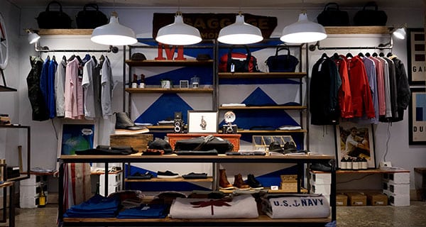 How Good Lighting Can Help Your Business