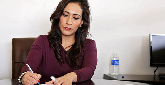 Mount Royal University joins Women Entrepreneurship Knowledge Hub