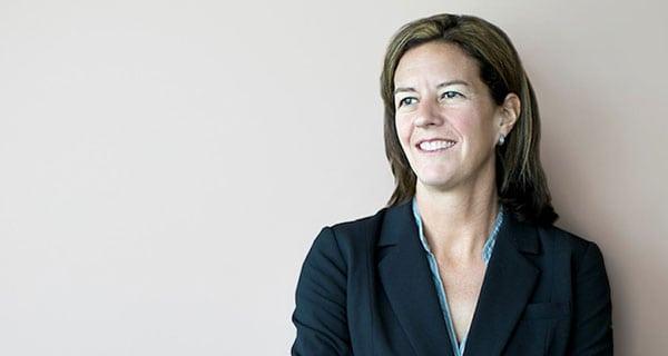 Calgary Chamber launches Inspire leadership series