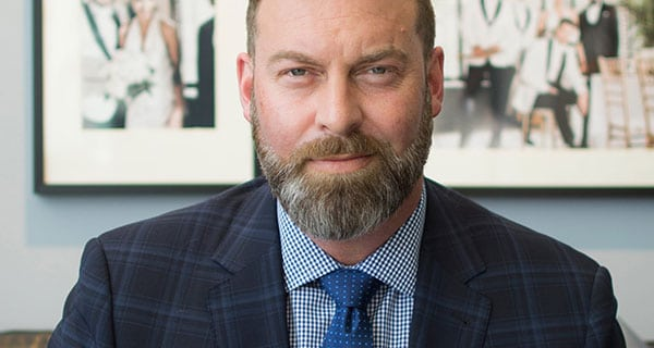 'A true disruptor:' Indochino changing the menswear landscape