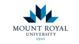 Mount Royal U creates space to address social or environmental challenges