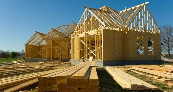 Strong in-migration to fuel housing demand in the Calgary region