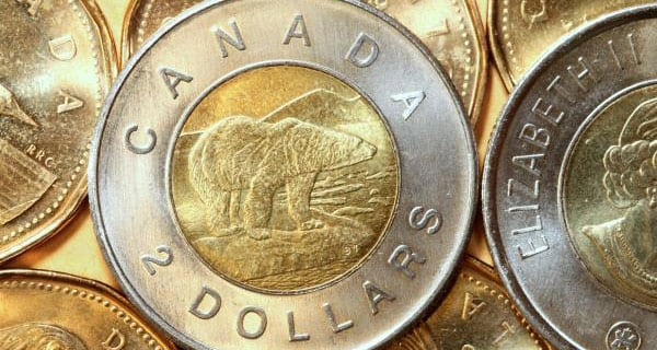 Pros and cons of an expanded Canada Pension Plan