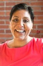 Sandip Lalli: Time to grow, Calgary Chamber declares