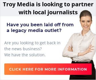 troymediadigitalsolutions.com