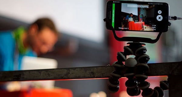 How Live Streaming Videos Conquered the World