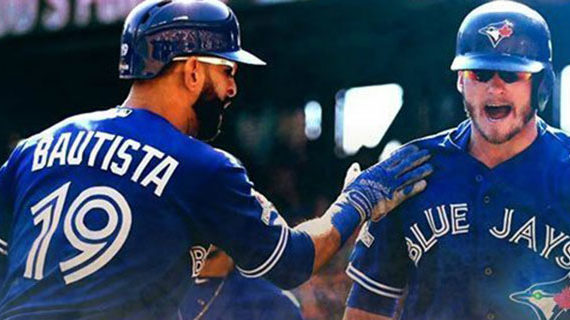 Will fans stay loyal as the Blue Jays rebuild?