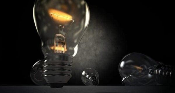 Stark contrast between U.S. energy boom, Canada's lethargy