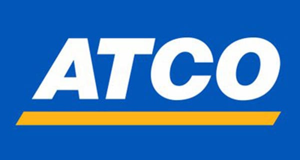 ATCO adjusted earnings grow to $87 million in 3rd quarter