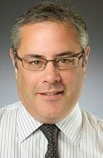 Bob Dugan