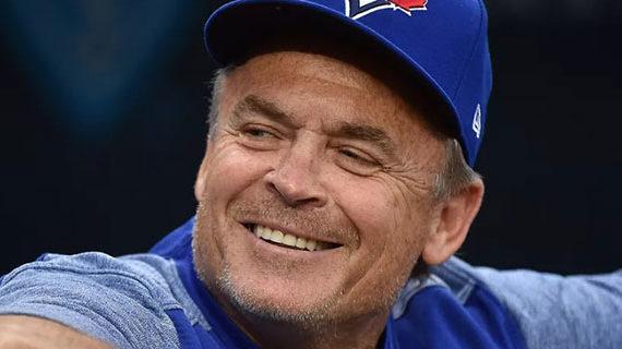 Toronto's fond farewell to John Gibbons exposes deep faults