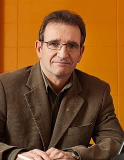 Karl Herzog