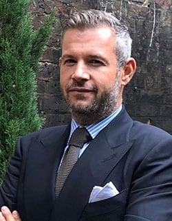 Sebastien Barrillier
