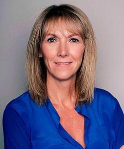 Wendy Giuffre
