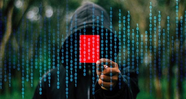 Canadian businesses invest $14B in cyber security prevention